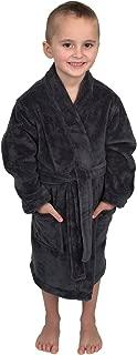 Best boys husky robe Reviews