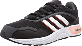 adidas 90s RUNNER Mens SHOES