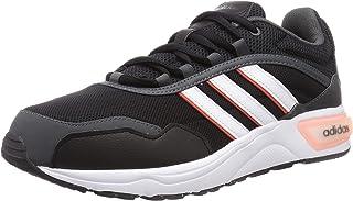 adidas 90s RUNNER Mens Running Shoe