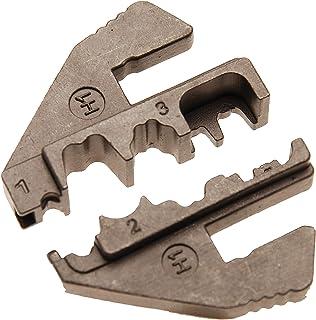 Suchergebnis Auf Für Gewindereparaturwerkzeuge Gewindereparaturwerkzeuge Werkzeuge Auto Motorrad