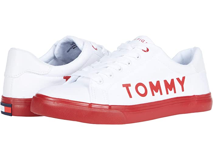 Tommy Hilfiger Lightee