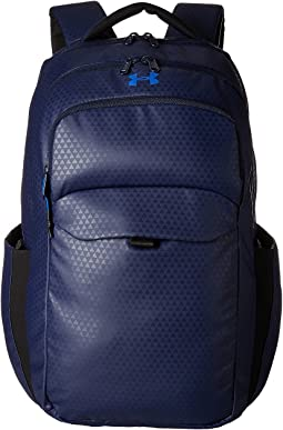 UA On Balance Backpack