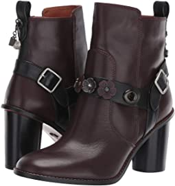 3c611588b5eb67 Women s Motorcycle Boots