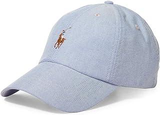 38d42b40f31 Amazon.com  Polo Ralph Lauren - Hats   Caps   Accessories  Clothing ...