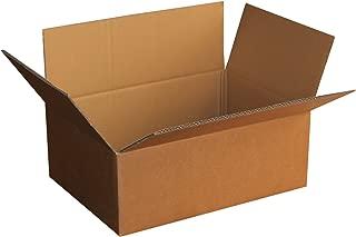 1200x400x400 Post Schachtel Umzugskarton 120x40x40 Verpackung 1 St.