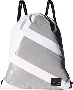 adidas Originals - Originals Equipment Blocked Sackpack