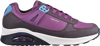 MP Kadın 192-7776 KADIN SPORT CASUAL Sneaker Mor 38