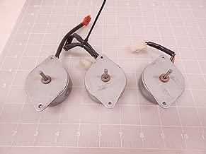 Nippon PF55-48V1 Pulse Motor T72323