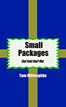 Small Packages: Zip! Eek! Rar! Oh!