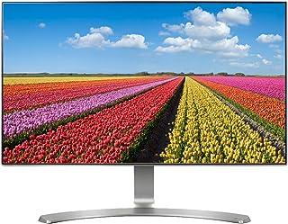LG 24MP88HV-S - Monitor FHD de 60,4 cm (23,8