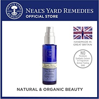 Neals Yard Remedies Beauty Sleep Concentrate 30ml