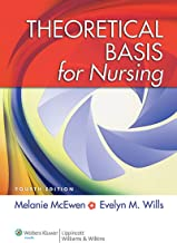 Best theoretical basis for nursing 4th edition ebook Reviews