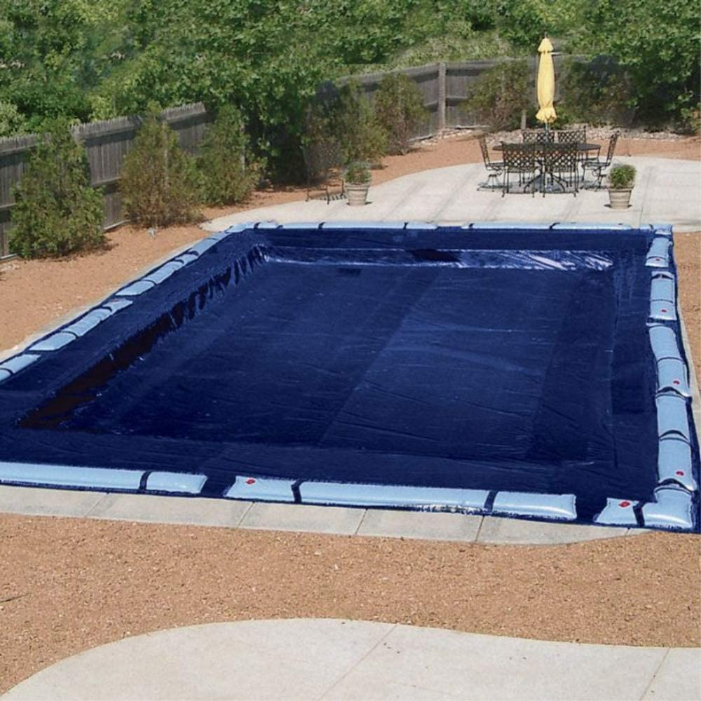 Doheny's Commercial-Grade Winter Pool 35% OFF In-Ground for Pools Cheap bargain Covers