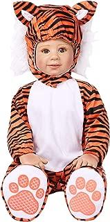 Best tiger halloween costume baby Reviews