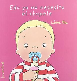 Amazon.es: chupetes