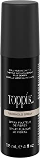 Toppik FiberHold Spray