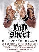 hip hop dossier