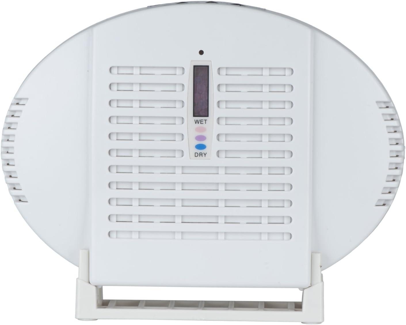 Renewable discount Wireless unisex Mini Dehumidifier New Cool Absorb