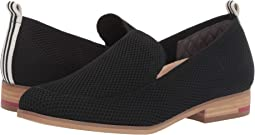 24f3bf81e0 Women's Dr. Scholl's Loafers + FREE SHIPPING | Shoes | Zappos.com