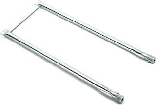 Weber 7507 Stainless-Steel Burner Tube Set