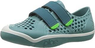 plae cam shoes