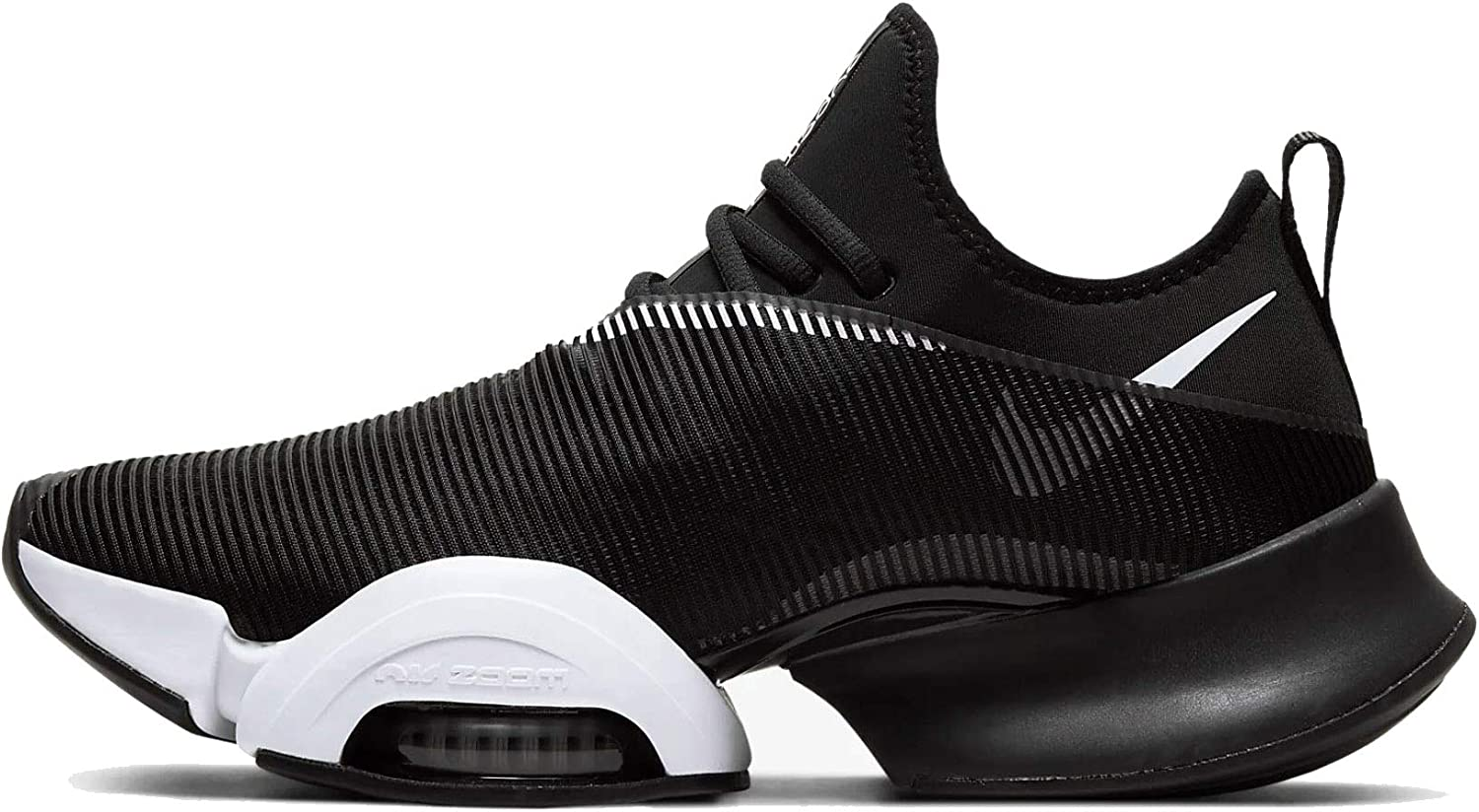 Nike Discount is also underway Air Zoom Superrep Mens Shoe HIIT Cd3460-010 Ranking TOP16 Class Size