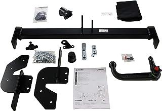 Suchergebnis Auf Für Nissan Xtrail Transportsysteme Auto Motorrad