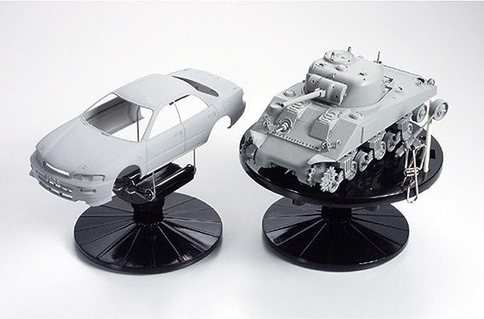 TAMIYA America, Inc Model Stand, TAM74522