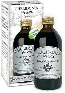 Chelidonia Pura 200ml