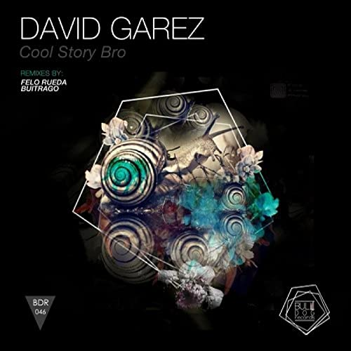 Cool Story Bro (Felo Rueda Remix) by David Garez on Amazon Music