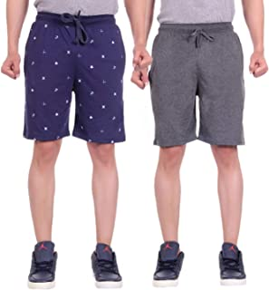 f6b8259296 Men's Shorts 50% Off or more off: Buy Men's Shorts at 50% Off or ...