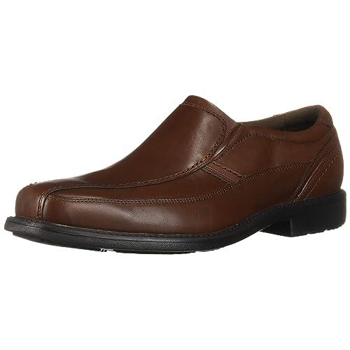 d8c44772c6e53 Casual Work Shoes: Amazon.com