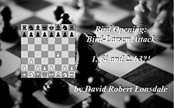 ReViewing Chess: Reti, 2.b3, Vol. 152.1 (ReViewing Chess: Openings)