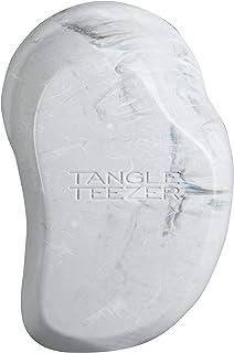 Tangle Teezer The Original Detangling Hairbrush ,大理石灰