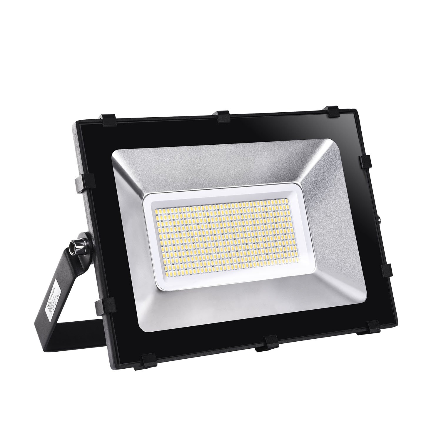 Viugreum 200W Focos LED Exterior Proyector Impermeable IP65 ...