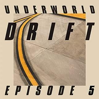 """DRIFT Episode 5 """"GAME"""""""