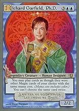 Best magic the gathering richard garfield Reviews