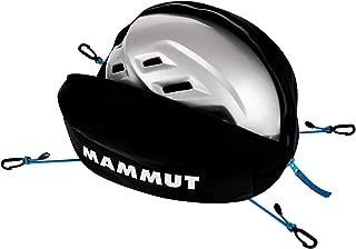 Mammut - Helmet Holder Pro, Black