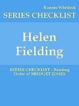 Best bridget jones order Reviews