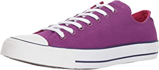 Converse Unisex-Adult Chuck Taylor All Star 2018 Seasonal Low Top Sneaker