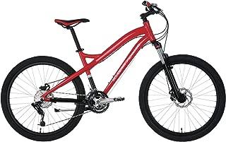 Best ferrari mountain bike Reviews