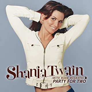 Best shania twain party for two billy currington Reviews
