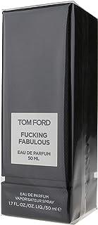 Tom Ford 'F. Fabulous' Eau De Parfum Spray 1.7oz/50ml New In Box