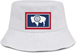 Unisex Bucket Hat Beer Packable Outdoor Camping Fishing Rain Safari Boonie Cap Dad Hat Cute Cap