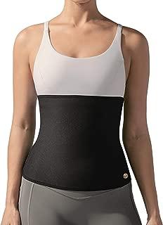 Best waist protection belt Reviews