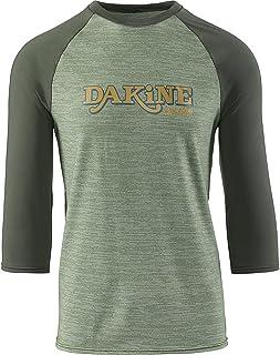Dakine SHIRT メンズ
