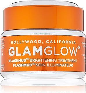 Glamglow Flashmud Brightening Treatment, 1.7 Ounce