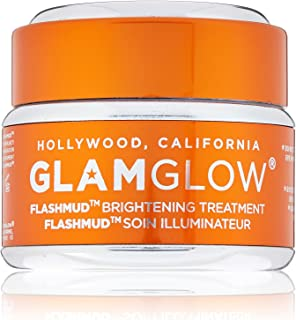 Best hollywood face mask Reviews