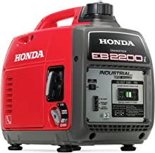 Best honda electric generators direct Reviews