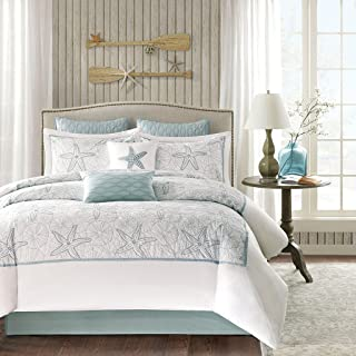 harbor house bedding